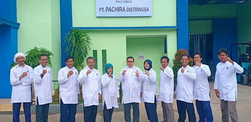 Factory Team